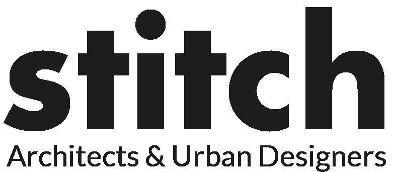 Stitch Studios